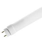 15W 3500K T8 LED UniV8 Lamp, 4 Ft