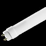 15W 5000K T8 LED UniV8 Lamp,  4 Ft