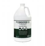 Odor Counteractant Concentrate, Cucumber Melon, 1 Gallon, Bottle