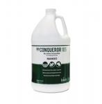 Bio Conqueror 105 Enzymatic Odor Counteractant Concentrate 1 Gal, Mango