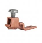 #14-10 AWG Copper Mechanical Lugs