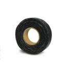 30-Ft Long Friction Tape, Black