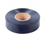 Black Electrical Tape, Vinyl, Heavy Duty