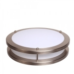 Replacement Lens for DCR-14 Series