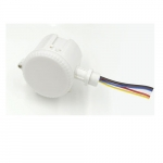 GlobaLux Microwave Motion Sensor Dimmer