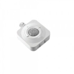 High Bay Plug-In Passive Infrared Occupancy Sensor