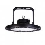 100W LED UFO High Bay, Dimmable, 5000K, 13000 Lumens