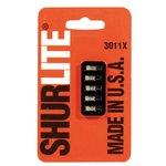 Shurlite 3011X Single Flint Renewal