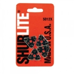 Shurlite 5012X Tri-Flint Renewal