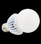 15W 2700K 90+ CRI Dimmable LED A21 Bulb