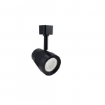 2700K 8.8W White Dimmable LED J-Track Lamp