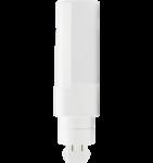 11W PL EDGE Series DIRect Ballast LED Bulb, 5000K