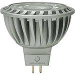 35 Degree, 2700K, 8.5W MR16 LED Bulb, Dimmable, 550 Lumens