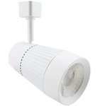 22 Watt ASPIRE Series H-Track High CRI 90 Dimmable LED Bulb, 2700K, White