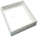 2x2' LED Troffer Drywall Frame