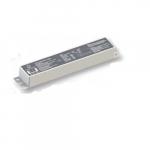 4 Channel LED External Driver T8 HE EXTernal Compatible
