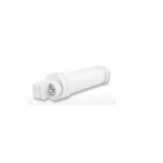 8W 4-Pin LED PL Lamp, GX23 Base, Hybrid, 4000K