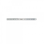 12-in Industrial Precision Ruler