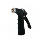 Full Size Comfort Grip Nozzle