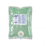 PURELL NXT Instant Hand Sanitizer w/ Aloe 1000 mL Refills