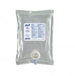 PURELL NXT Instant Hand Sanitizer 1000 mL Refills 4 ct