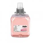 FMX-12 Cherry Scent Luxury Foam Handwash 1250 mL Refills