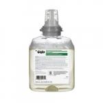 TFX GreenSeal Certified Foam Hand Cleaner 1200 mL Refills