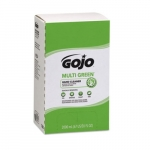 PRO 2000 MULTI GREEN Hand Cleaner 2000 mL Refills