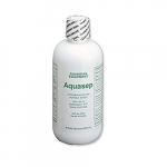 8 oz AquaGuard Eye Wash Refill
