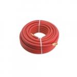 700-ft Water Hose, 0.75-in Diameter, Red