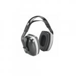 Black 29 dB Dielectric Viking Earmuffs