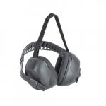 30 dB Dielectric Multi Position Earmuffs