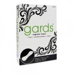 #4 Gards Maxi Pads