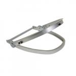 Model P Brimaster Cap Coil Spring Hardcap Attachment