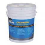 Clearglide Lubricant, 55 Gallon Drum