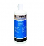 Velocity Wire Pulling Lubricant, 1 Quart Squeeze Bottle