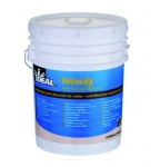 Velocity Wire Pulling Lubricant, 55 Gallon Drum