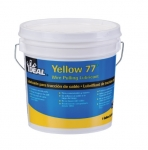 Yellow 77 Lubricant, 1 Gallon Bucket