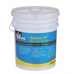 Yellow 77 Lubricant, 5 Gallon Bucket