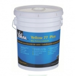 Yellow 77 Plus Lubricant, 5 Gallon Bucket