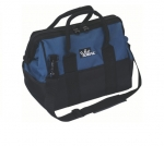 16in Large Mouth Tool Bag