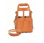 Tool Carrier, Premium Leather