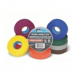 "3/4"" x 66' Electrical Tape"
