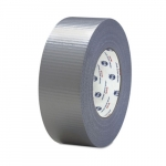 1.89-in X 164-ft AC10 Duct Tape, 7 Mil, 17 lb/in Strength, Silver