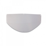 Replacement Window for MAXVIEW Face Shield, Clear