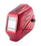 Jackson Safety W40 Insight Variable ADF Welding Helmet, 9.25'' x 8.5'' x 10'', I2