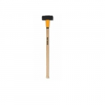 8lb Double Face Sledge Hammer with 36'' Hickory Handle
