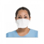N95 Particulate Filter Respirators, One Size