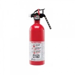 FA5B Fire Extinguisher