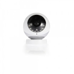 RemoteLync Smart Security Camera